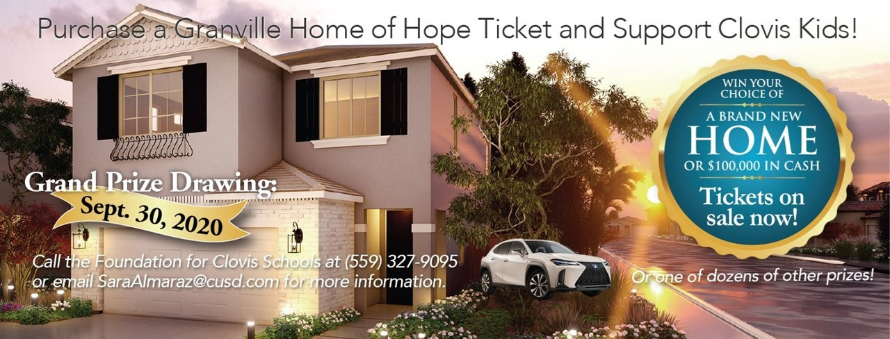 Home of Hope 2
