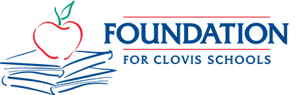 Foundation For Clovis Schools